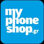 myphoneshop.gr