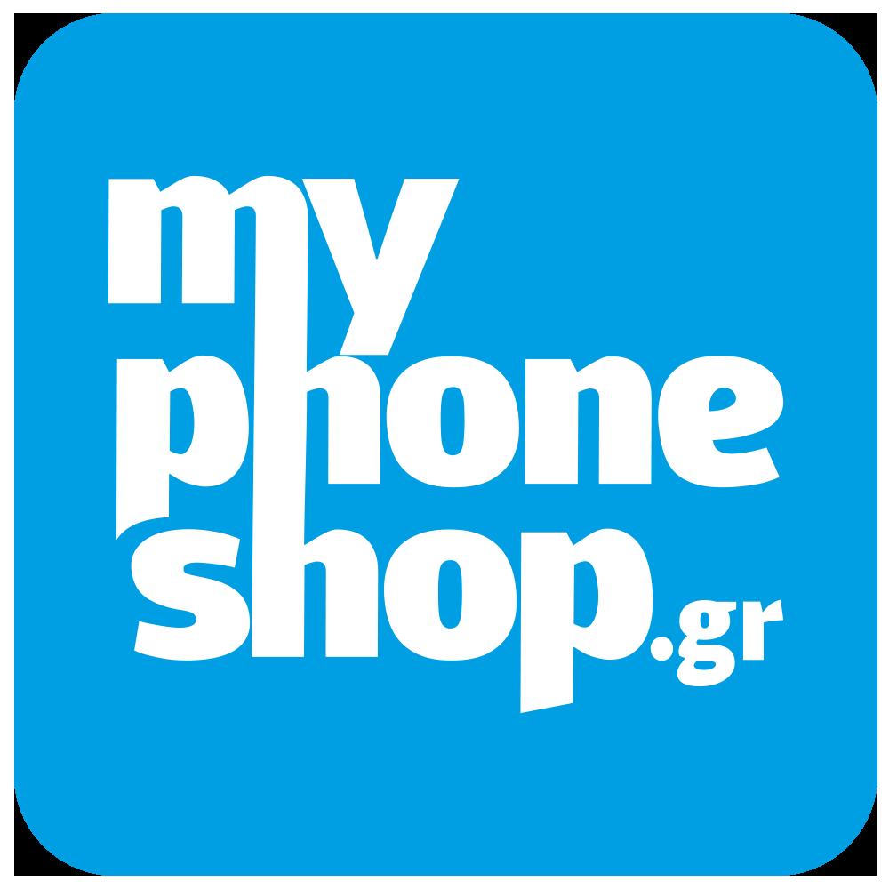 Κινητά Λάρισα – myphoneshop.gr