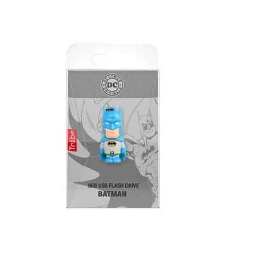 ΣΤΙΚΑΚΙ ΜΝΗΜΗΣ TRIBE DC BATMAN 8GB