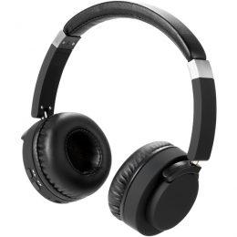 VIVANCO BLUETOOTH SMART TV HEADPHONES 2 in 1 black
