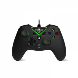SOG PRO GAMEPAD WIRED CONTROLLER XBOX ONE / PC
