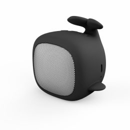 FOREVER BLUETOOTH SPEAKER ABS-200 WILLY