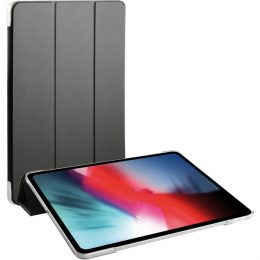 VIVANCO TABLET CASE IPAD PRO 2019 10.5 black