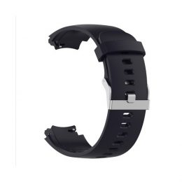 SENSO FOR XIAOMI AMAZFIT VERGE / VERGE LITE REPLACEMENT BAND blue