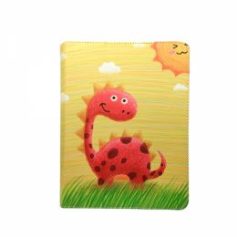 DINO UNIVERSAL TABLET CASE 9-10""