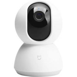 ORIGINAL XIAOMI MIJIA 2019 360 1080p SMART HOME CAMERA EU white