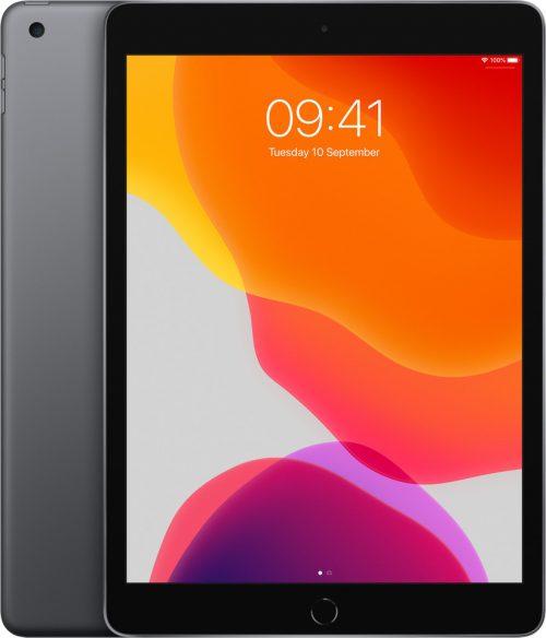 Apple iPad 2019 10.2″ WiFi (32GB) Space Gray